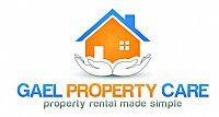 Gael Property Care