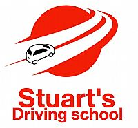 Stuart's Driving School